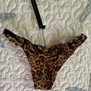 Vix Women's Bikini Bottoms